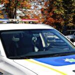 Полиция пороводит проверки нарушений карантина в Запорожье