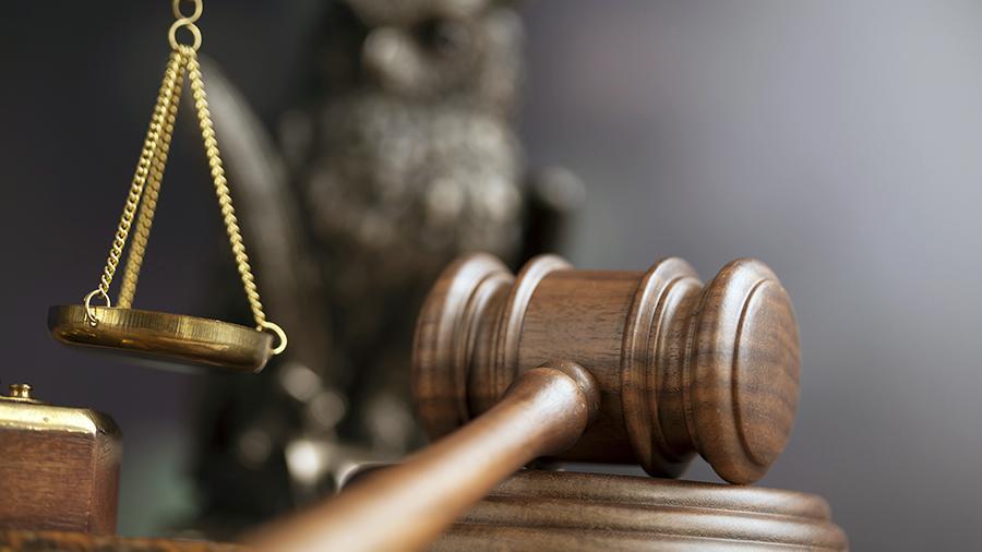 Апелляционный суд закрыл дело о нарушении карантинного режима во время торговли