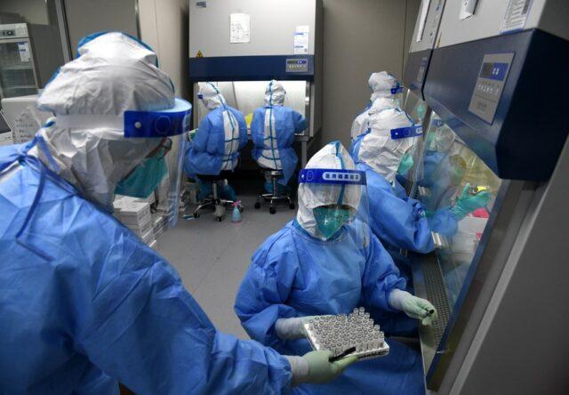 v-zaporozhskoj-oblasti-ustanovlen-novyj-antirekord-po-koronavirusu