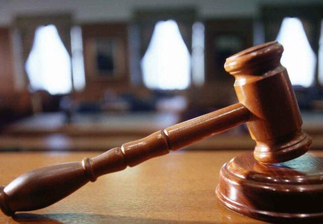 Верховный суд рассмотрит дело запорожца, подозреваемого в совращении ребенка