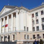 В Запорожье на сессию соберутся депутаты нового созыва