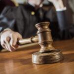 В Запорожье суд освободил от ответственности мужчину, который потерял ребенка