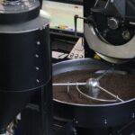 Производство кофе ISLA в Запорожье