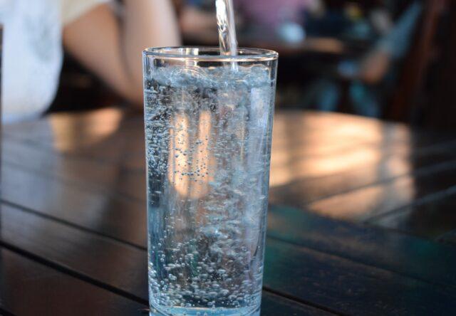 В Запорожской области найдены отклонения качества питьевой воды
