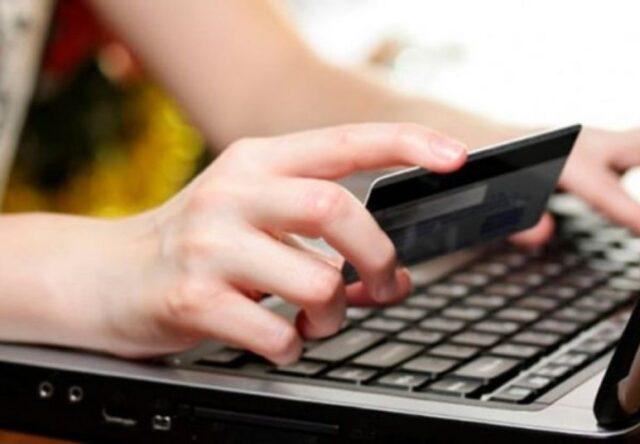 В Запорожье разоблачили деятельность интернет-мошенников
