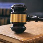 В Запорожье будут судить директора госпредприятия, обвиняемого в служебном подлоге