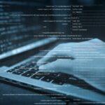 DDos-перешкоджання: чи можна захиститися від хакерів