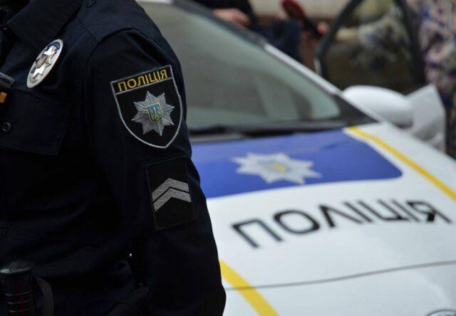 В Запорожье усилят патрулирование общественного транспорта
