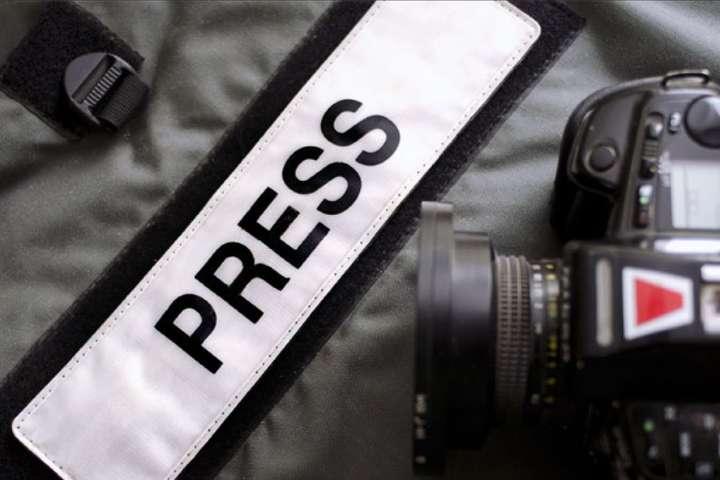Червона зона інформації: як працюють запорізькі журналісти в умовах карантину