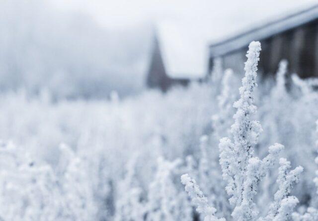 Погода в Запорожской области в воскресенье ухудшится
