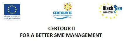 CERTOUR ІІ