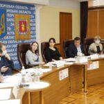 Депутаты Запорожского облсовета получат в 2021 году 25 млн гривен