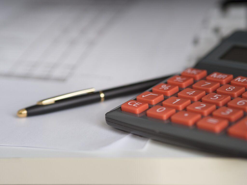 В Бердянске предпринимателей освободили от выплат налогов на два месяца