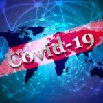 В Запорожской области COVID-19 диагностировали у 801 пациента