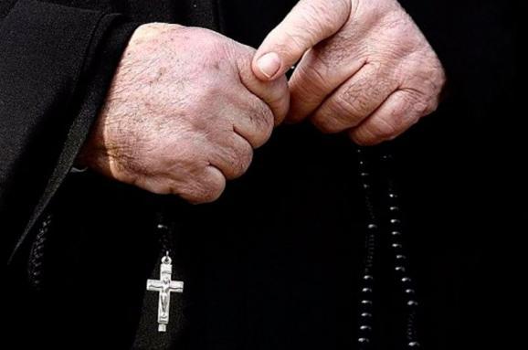 В Запорожской епархии УПЦ предупредили о действующей секте