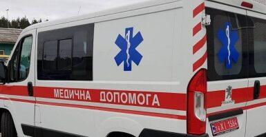 207 человек заболели коронавирусом в Запорожской области