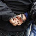 В Запорожье избили и ограбили 24-летнего парня