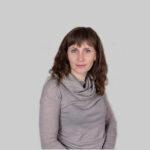 Воспитательницу наградили премией Верховной Рады Украины
