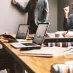 Запорізька торгово-промислова проводить навчання для бізнесменів