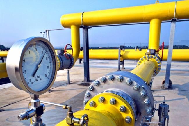 Газ в Украине может резко подорожать в феврале