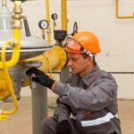 Запорожгаз» не продает газ, - заявление компании