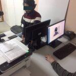 Студента медуниверситета депортировали из Запорожья