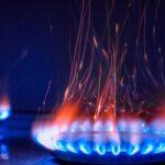 Три человека отравились угарным газом в Токмаке