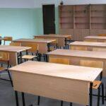 Врачи скорой помощи спасли школьника в Запорожье