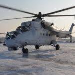 Министр обороны Украины проверил три запорожских стратегических предприятия