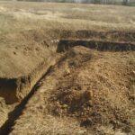 Запорожская прокуратура спустя 16 лет вернула археологические объекты в госсобственность
