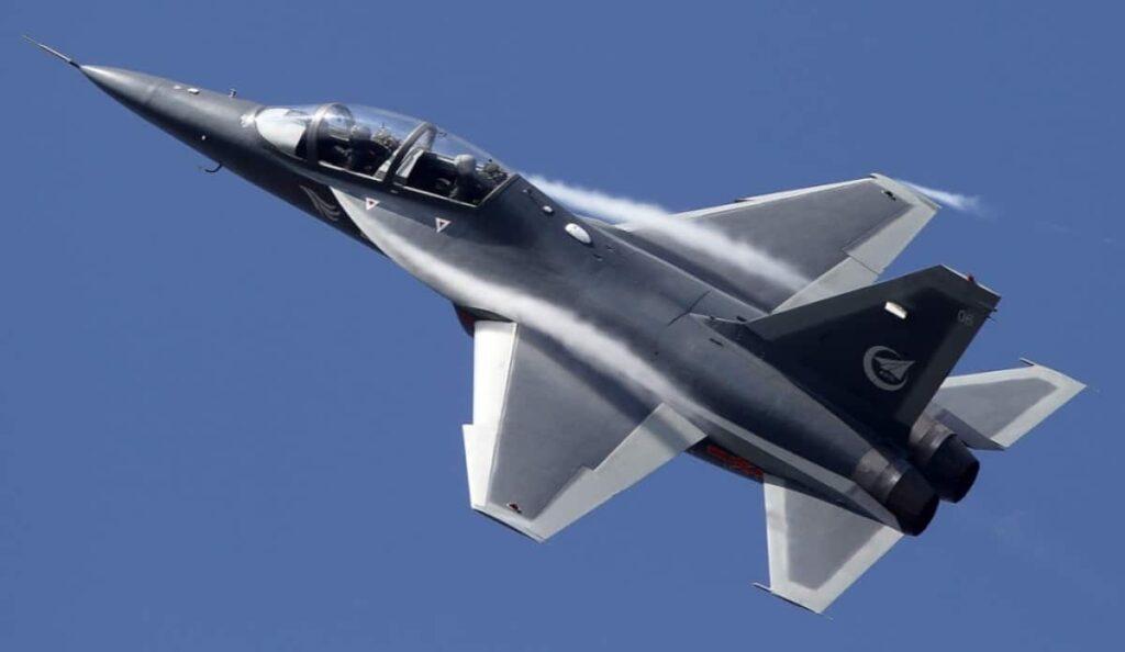 """""""Мотор Сич"""" поставит в Китай 400 авиадвигателей"""
