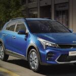ЗАЗ будет собирать автомобили KIA в 2021 году