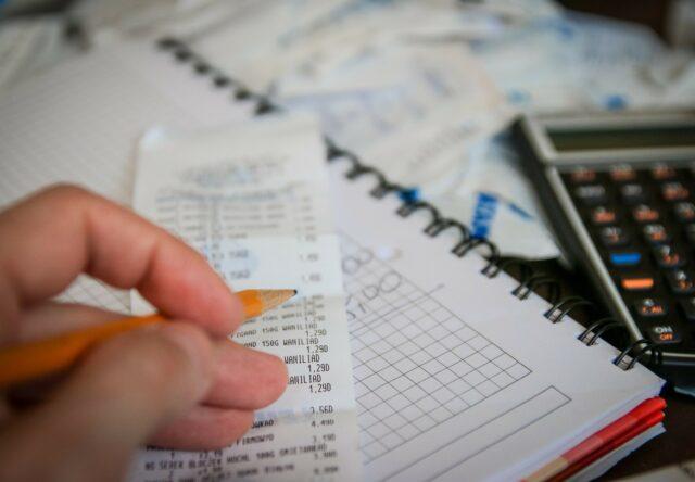 Запорожские бизнесмены выплатили 1,5 млрд гривен налогов