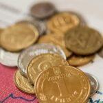 Запорожская область лидирует по утвержденному бюджету на 2021 год