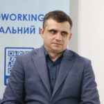 Старух назначил главу областного Департамента здравоохранения