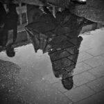 В Запорожье весь день прогнозируют дождь
