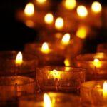 Сегодня в Украине день траура из-за трегедии в Харькове
