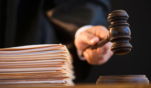 Апелляционный суд Запорожья продлил арест Анисимову