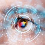 Коррекция зрения в Запорожье