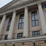 Запорожским журналистам разрешили посещать заседания городского совета