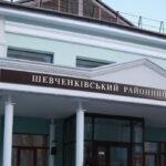 Уголовное дело Евгения Анисимова и его подельников передали в другой суд