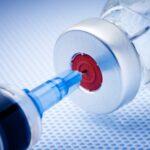 В Запорожской области вакцинацию прошли уже 237 человек