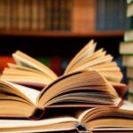 Книги що почитати