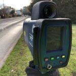 Полиция установит больше радаров на запорожских дорогах