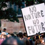 Запорожцы присоединятся к Глобальному страйку за климат