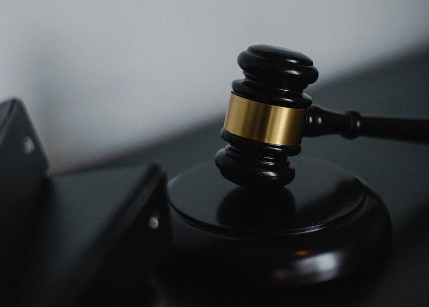Родители погибшей Ани Ждан требуют взыскать с обвиняемого 1,6 млн гривен