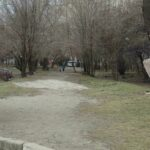 Вчера в Запорожье произошло двойное самоубийство