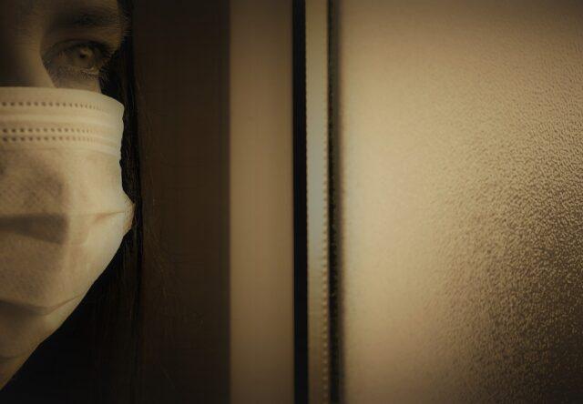 В центре Запорожья превышена концентрация опасной пыли