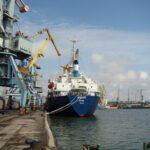 Бердянский морской порт передадут в концессию
