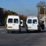 Запорожцы просят снизить стоимость проезда в общественном транспорте